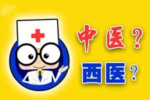 祛白新突破——中西医结合治疗白癜风1.jpg